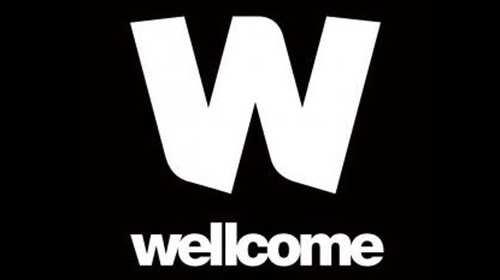 wellcome-logo-black.jpg