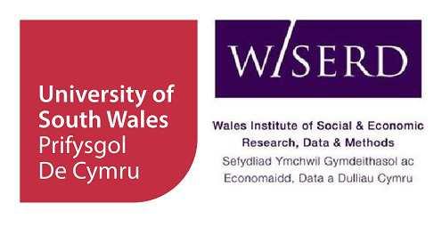 wiserd logo