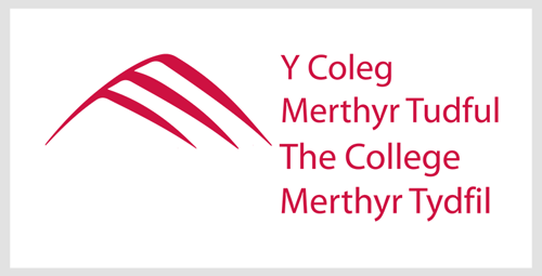 The College Merhtyr Tydfil / Y Coleg Merthyr Tudful